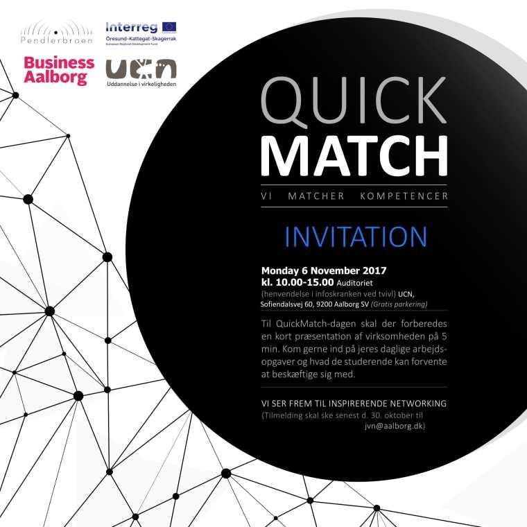 invitation til QM_virksomheder (1)-1.jpg