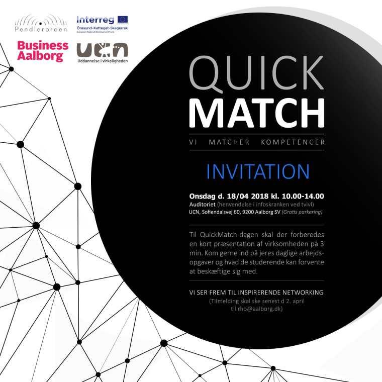 invitation til QM6-1.jpg